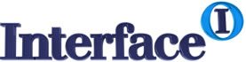Interface financial planning is an Independent Financial Adviser in Birmingham