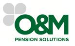 O&M pensions