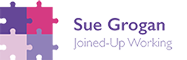 Joined-Up-Working-Logo-Sue-Grogan2