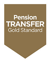 Pension_Transfer_Gold_Standard
