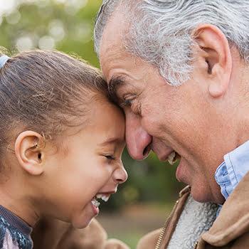 Avoiding running out of money in retirement