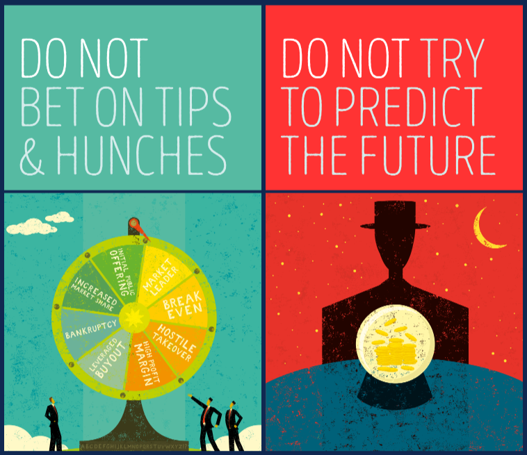 Dont_try_to_predict_the_future