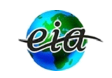 EIA ethical investing