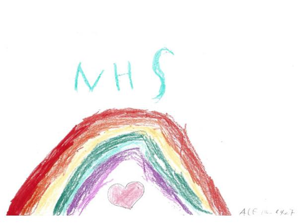 Alfie_Rainbow