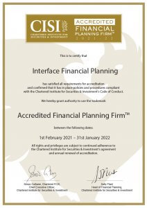 CISI-Accredited-Financial-Planning-Firm